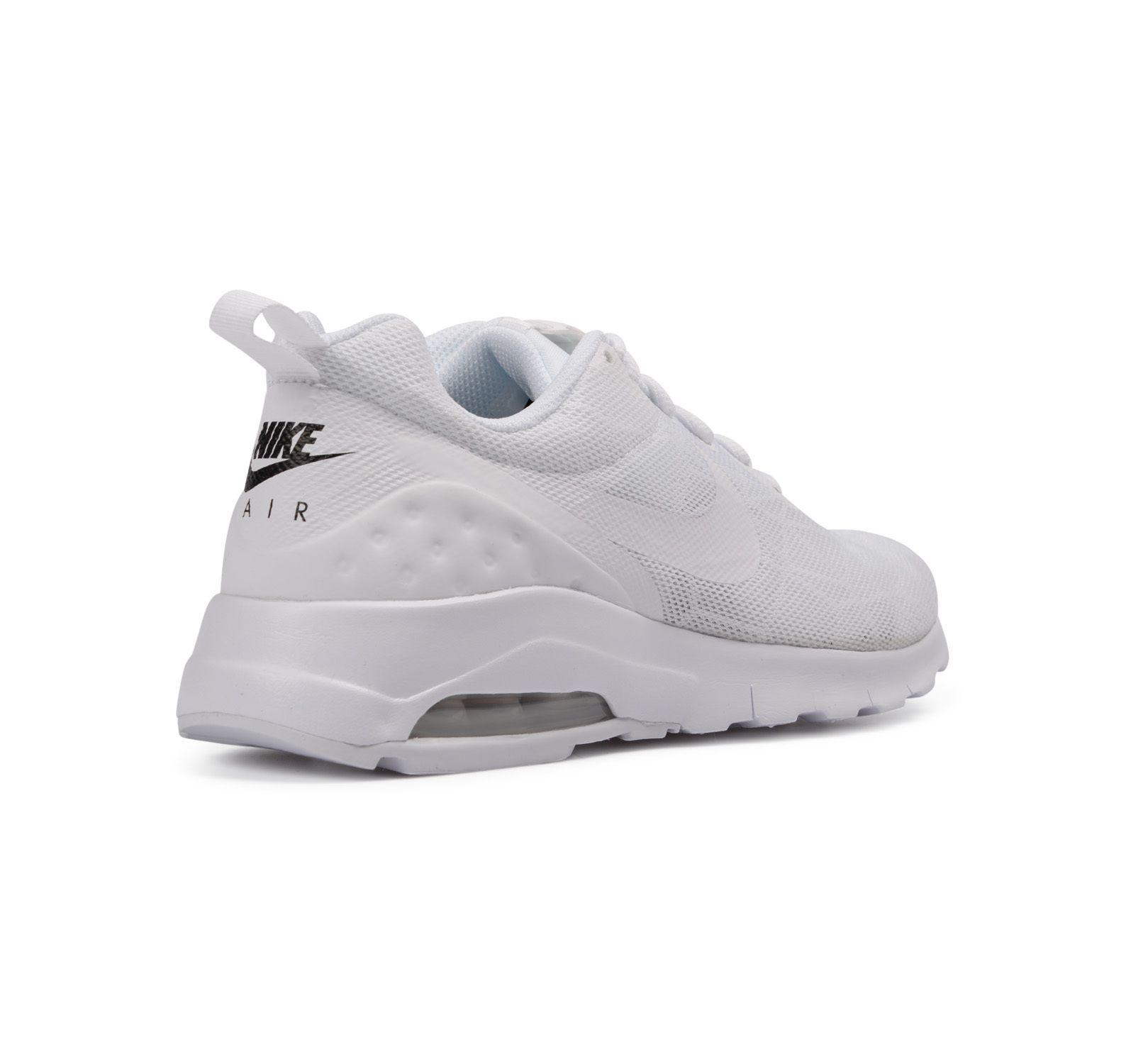 Köp Nike WMNS NIKE AIR MAX MOTION LW SE Dam Sportshopen