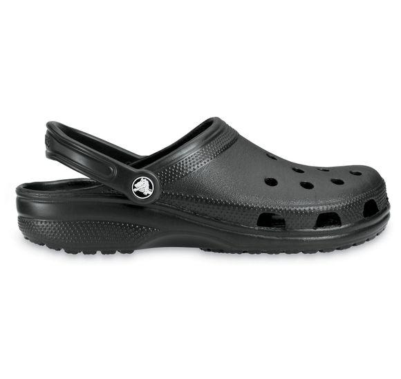 05ff4137dcf Crocs - köp billiga tofflor och stövlar | Sportshopen