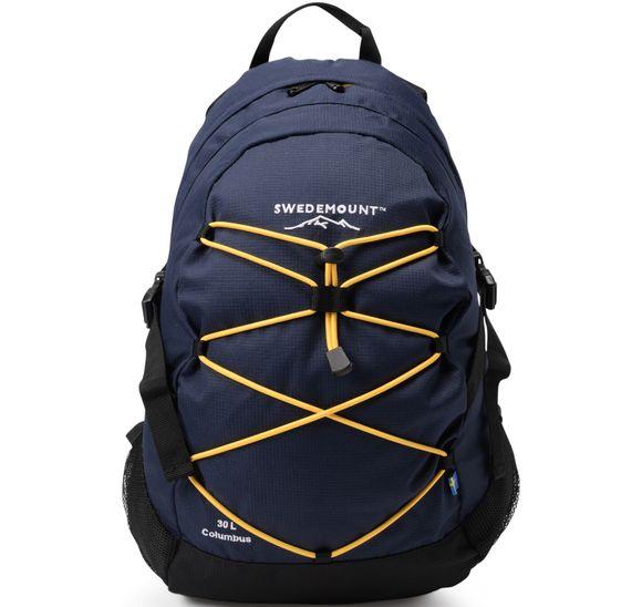 6936e568a47 Ryggsäckar - köp en billig ryggsäck | Sportshopen