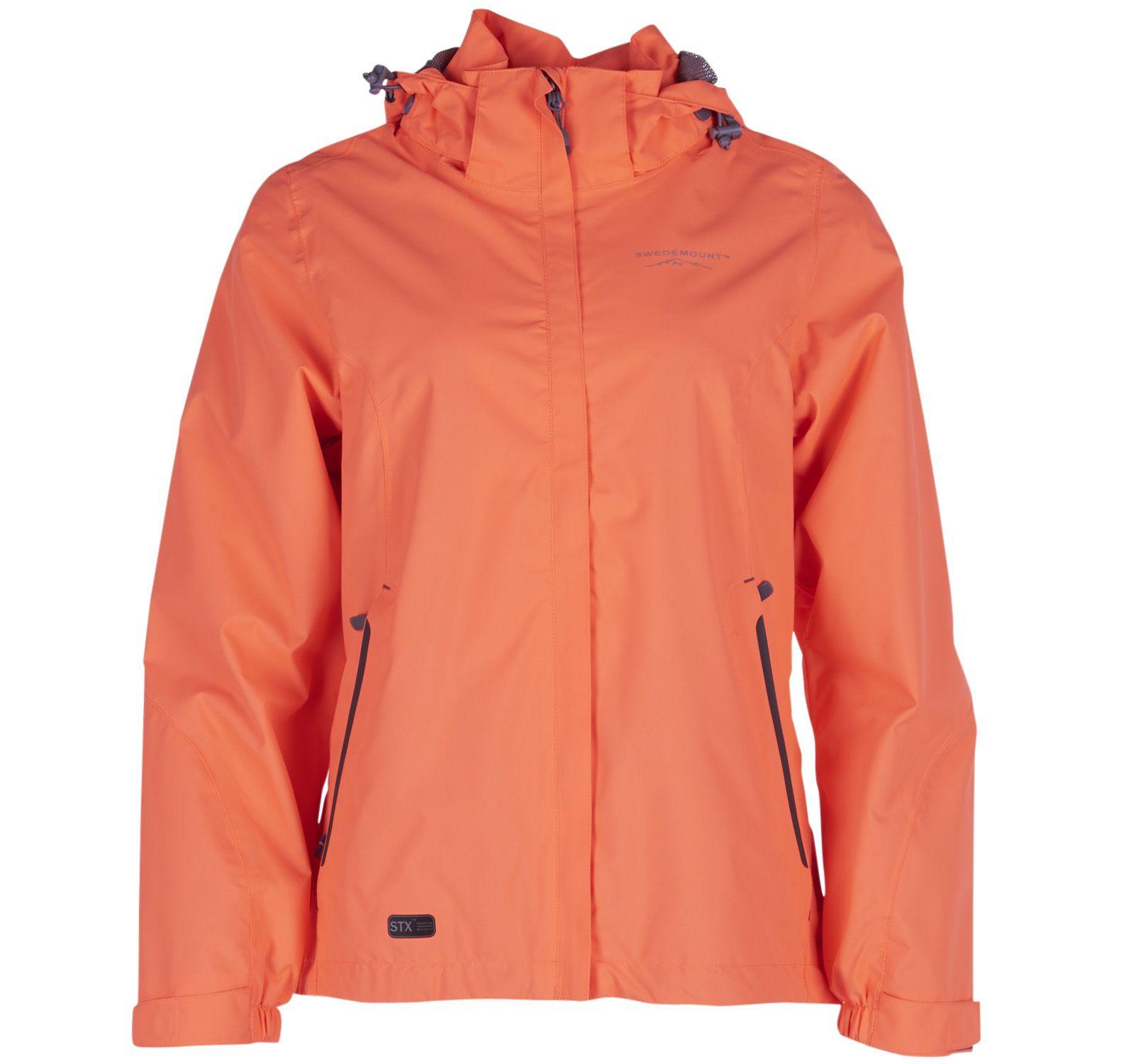 käringön jacket w, mango, 40, regnkläder
