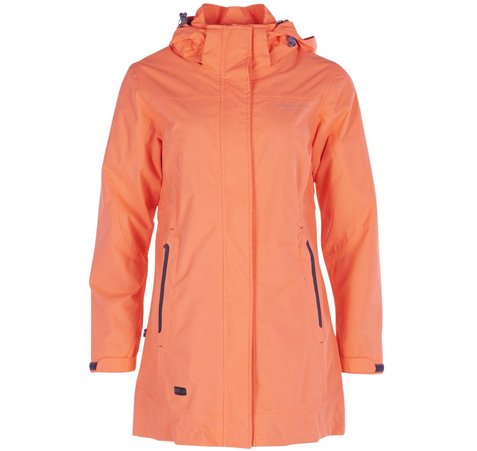 musö raincoat w, mango, 40, regnkläder