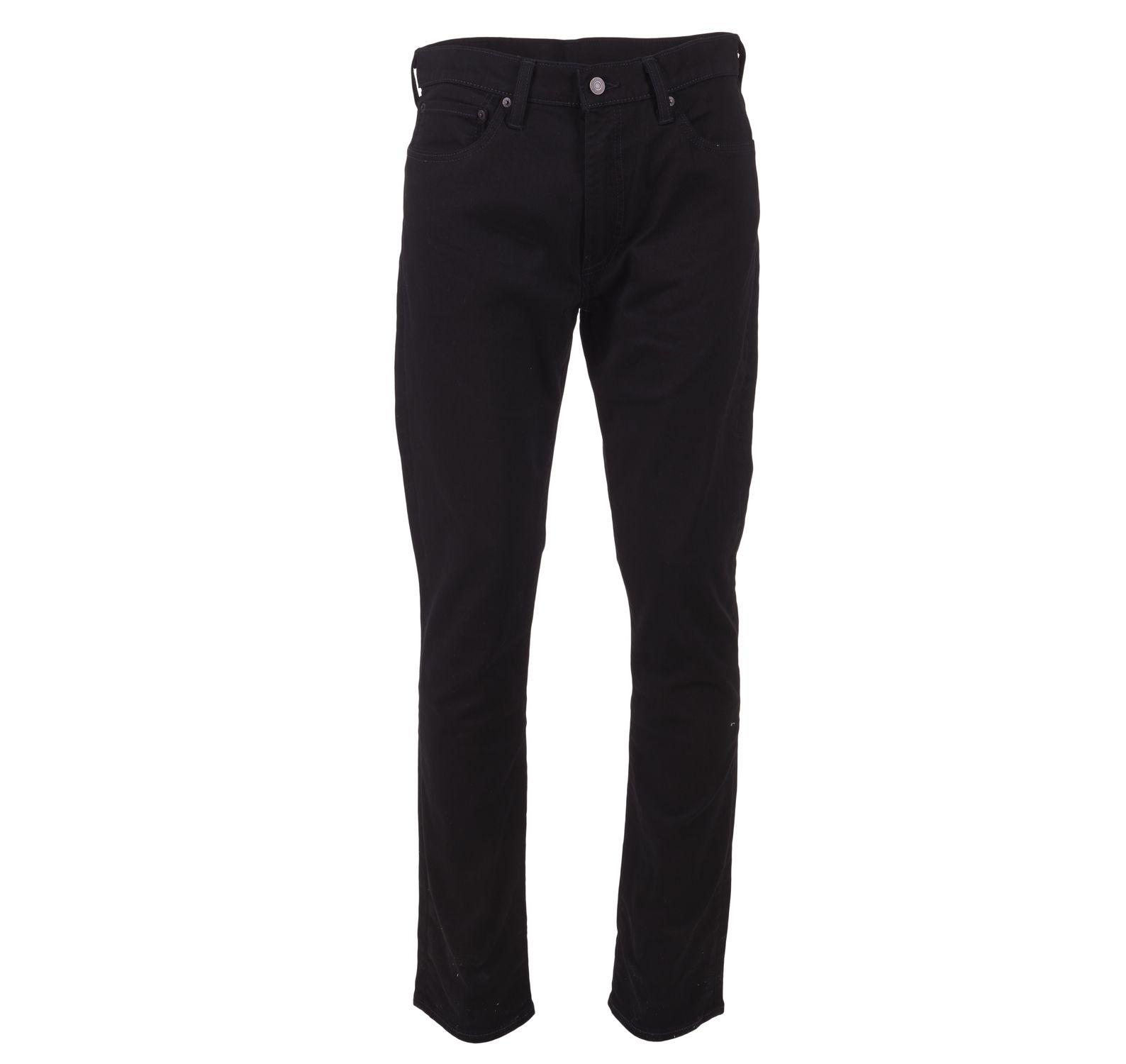 511 Moonshine, Blacks, 30/34,  Levi's Jeans
