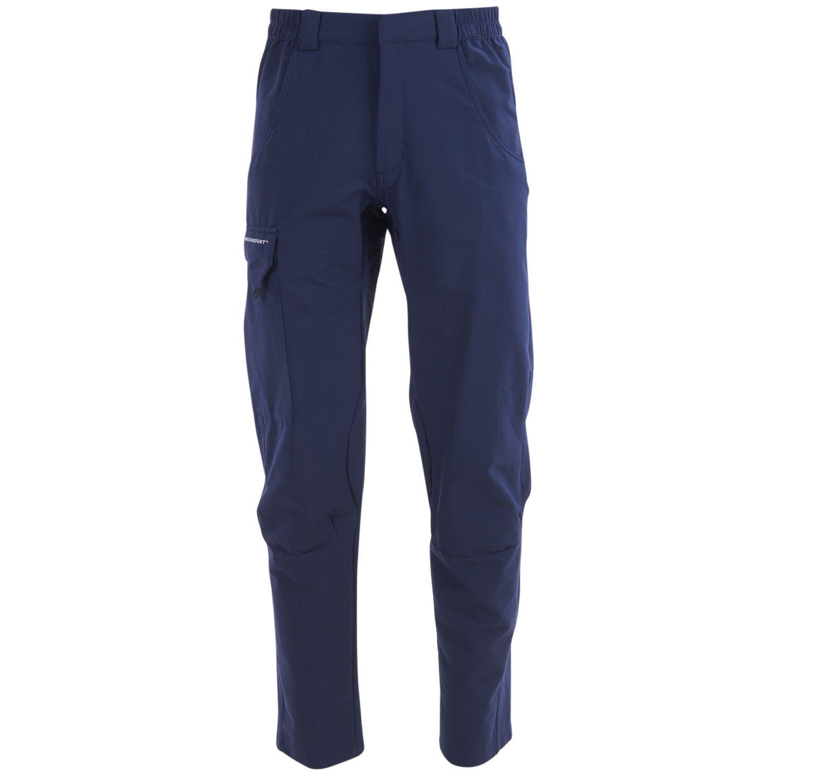Baffin Pants, DK NAVY, L