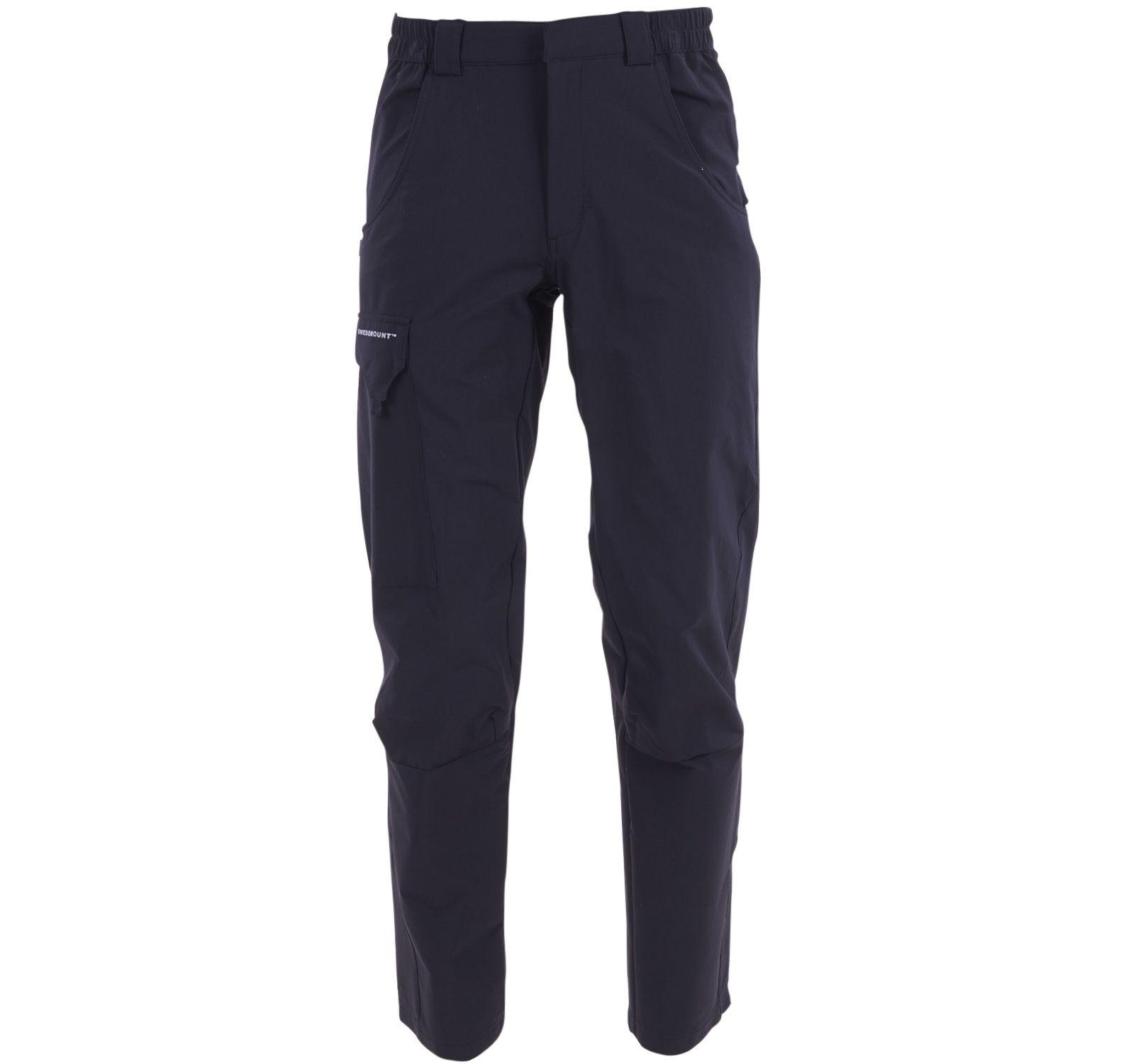 Baffin Pants, BLACK, L