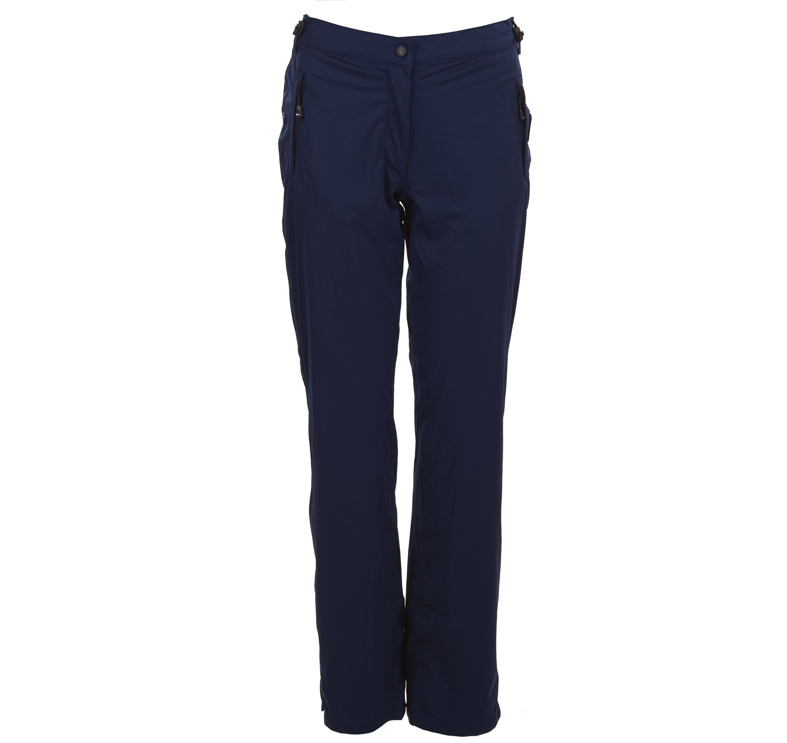 On Course Pant W, NAVY, 44
