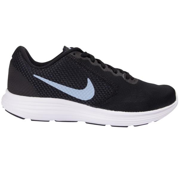 separation shoes f8b77 42828 WMNS NIKE REVOLUTION 3
