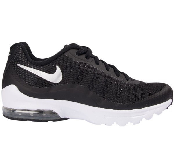sale retailer 4f82c 20cb8 coupon code for wmns nike air max invigor 4b081 a9953
