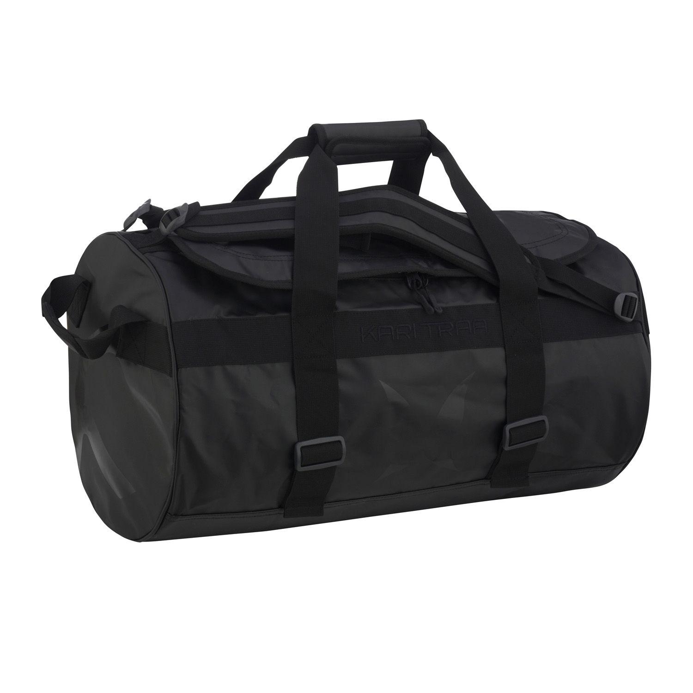 Kari 50l Bag, Black, Onesize,  Kari Traa