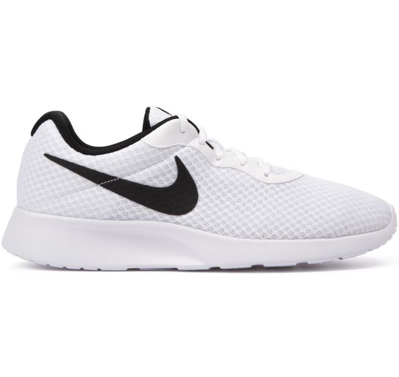 reputable site 9c53a dcb80 Nike Tanjun Herr