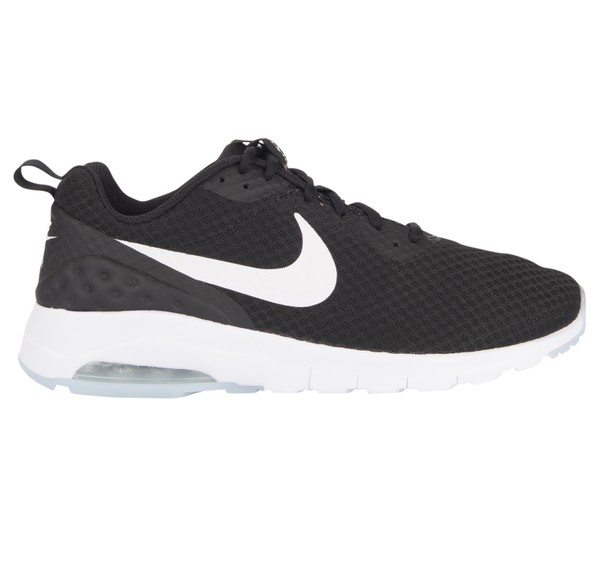 size 40 dad2c 61a05 NIKE AIR MAX MOTION LW