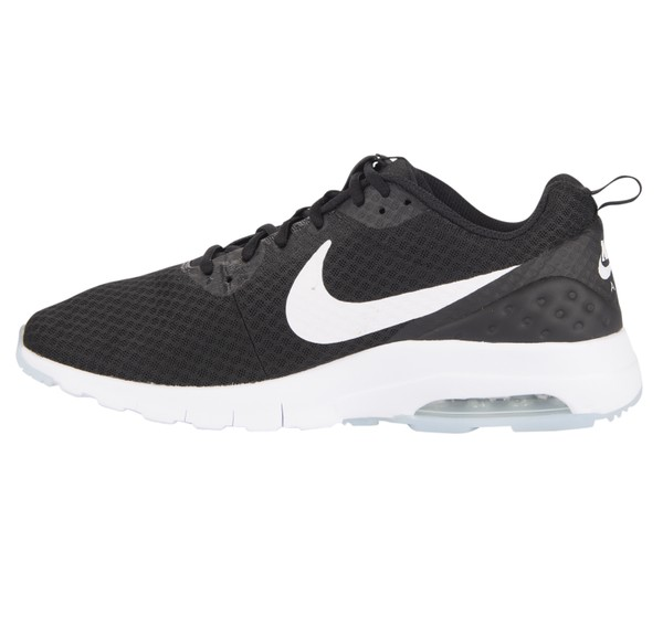 size 40 c8e85 0c2c6 NIKE AIR MAX MOTION LW
