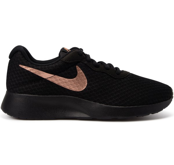 sneakers for cheap 27ffa 0b839 Köp Nike Nike Tanjun Dam - Dam   Sportshopen