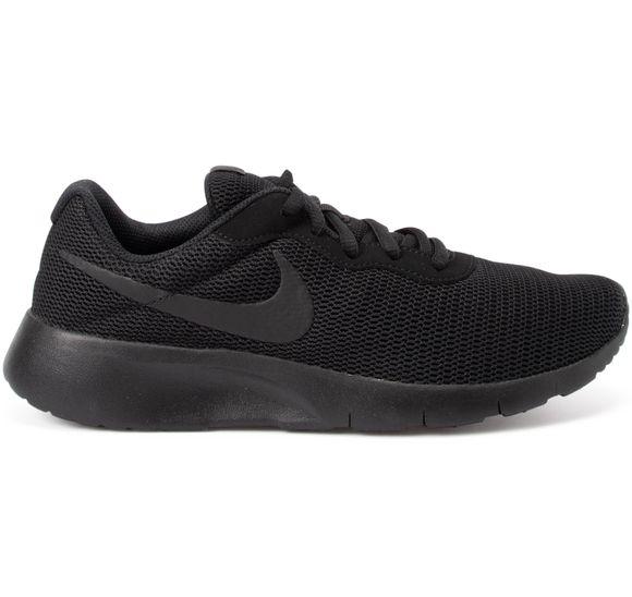 best website 50424 d929d Nike Tanjun Junior