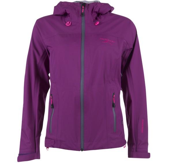 4a0ccee556b Köp Swedemount Himalaya Shell Jacket W - Dam   Sportshopen