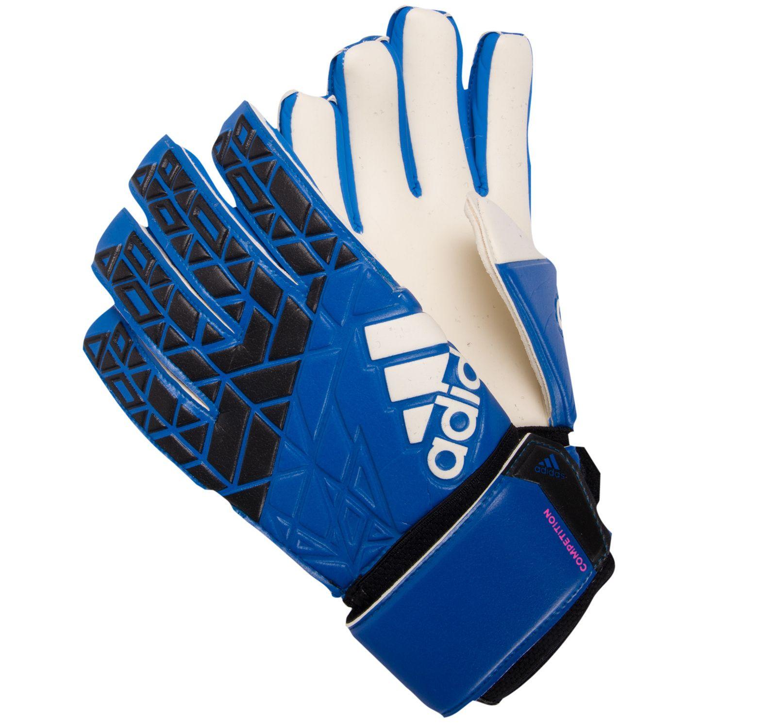 Ace Competition, Blue/Cblac, 8,  Adidas