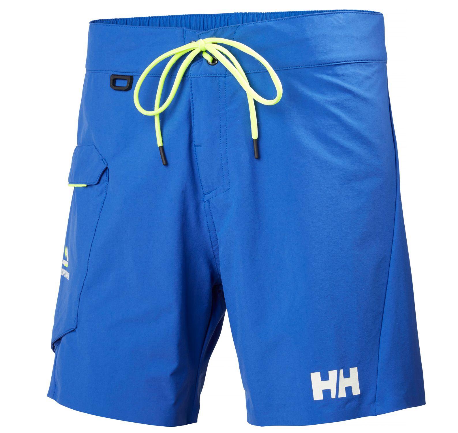 hp shore trunk, 564 olympian blue, 28