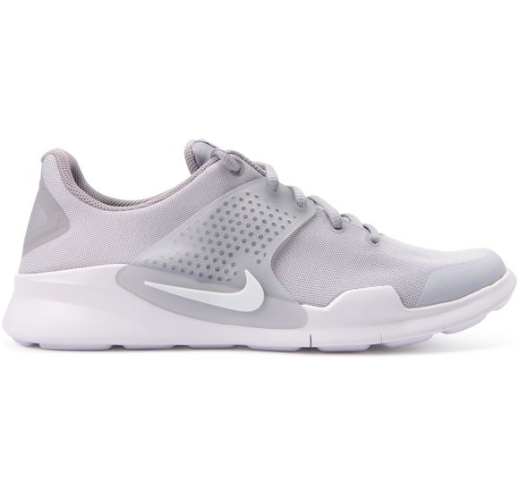reputable site 69687 92068 Men s Nike Arrowz Shoe