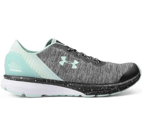 sports shoes 3e121 333a6 UA W CHARGED ESCAPE