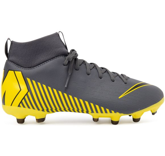 sale retailer 36a48 3bf4c JR SUPERFLY 6 ACADEMY GS FG MG