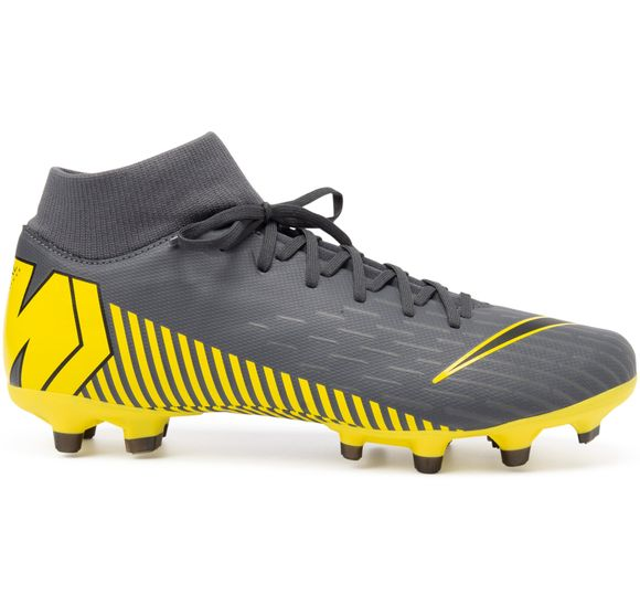 competitive price 2cf42 0fb5e SUPERFLY 6 ACADEMY FG MG