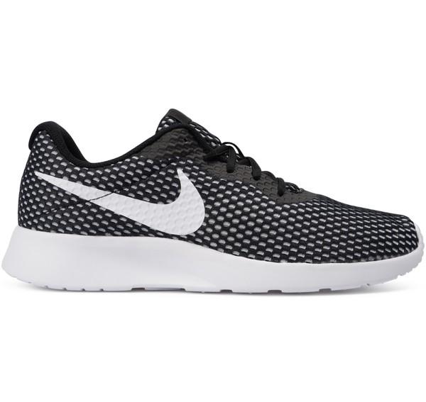 Köp Nike Nike Tanjun SE Herr Herr | Sportshopen