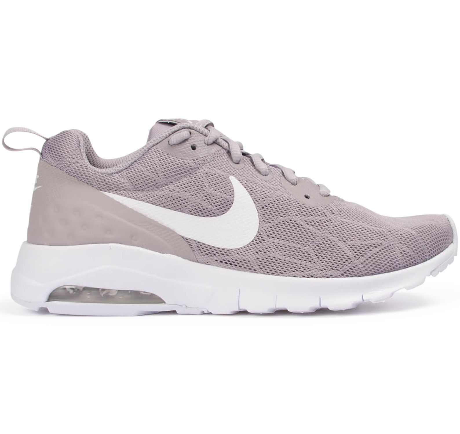 wmns nike air max motion lw se, atmosphere greywhite, 35,5