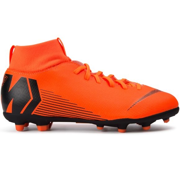 JR SUPERFLY 6 CLUB FG MG ab32f9a307200