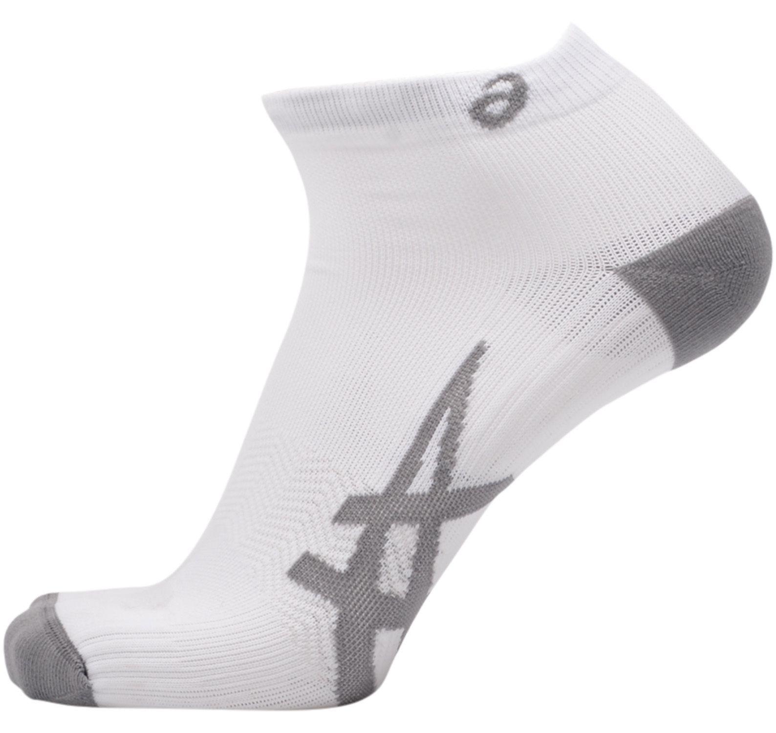 2ppk Lightweight Sock, Real White, 35-38,  Kläder