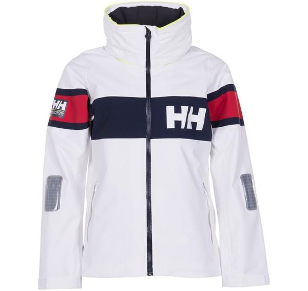5ec9ee10 Köp Helly Hansen W SALT FLAG JACKET - Dam | Sportshopen