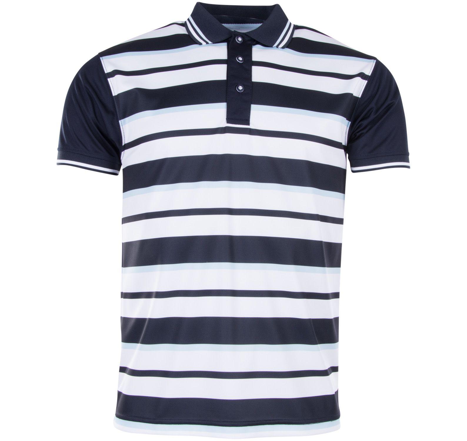 shirt 1803 white, white, s, varumärken