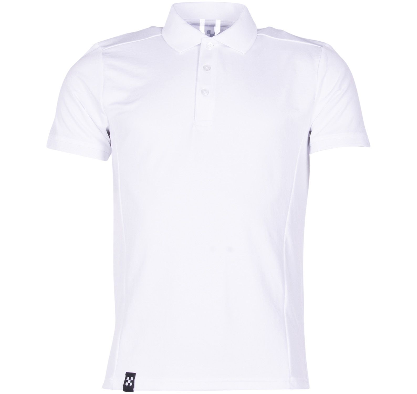 active piké, white, 2xl,  x-trail