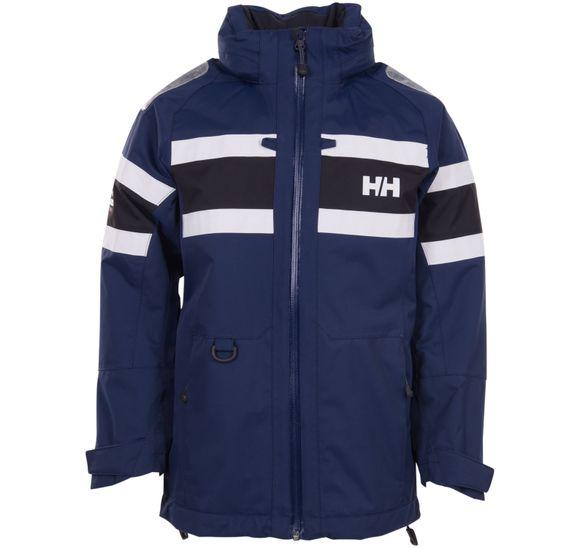 3ea5683b Alla Helly Hansen jackor -dam, herr, barn   Sportshopen