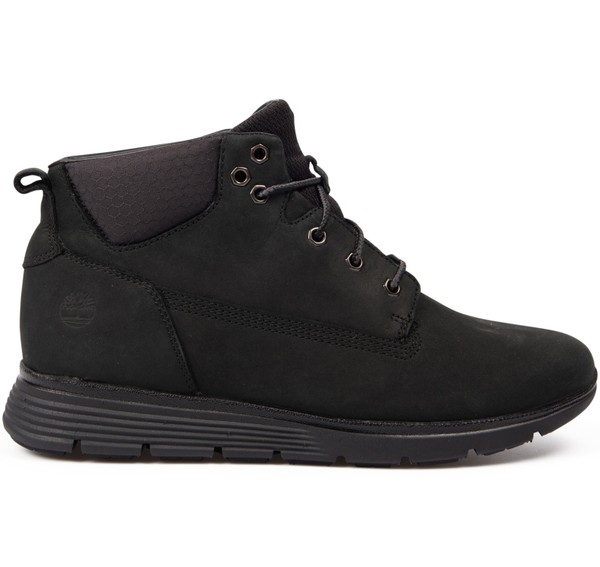 549356de24d Köp Timberland KILLINGTON CHUKKA BLACK - Junior | Sportshopen