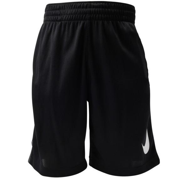 276d2c435e Köp Nike Boys' Nike Dry Basketball Shor - Junior | Sportshopen