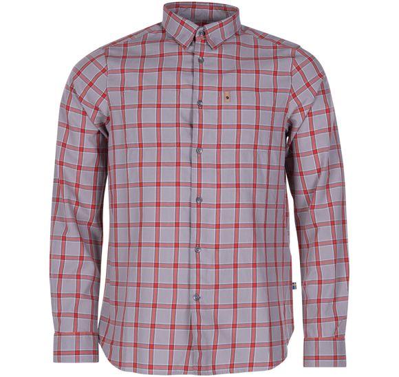 0bb55b8454fe Skjortor från Fjällräven   Sportshopen