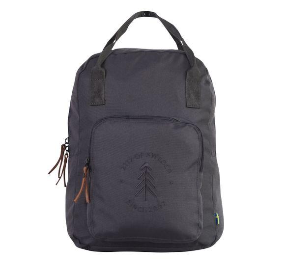 Ryggsäckar - köp en billig ryggsäck  4314a2b5d27ba