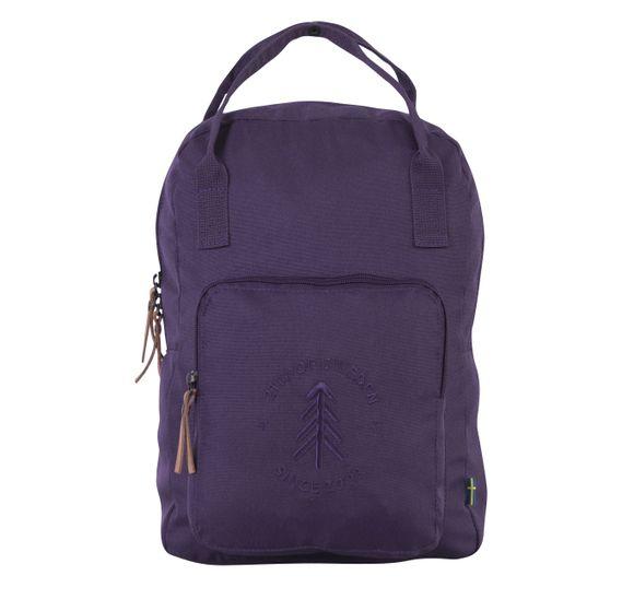 Ryggsäckar - köp en billig ryggsäck  00157e7d8de01