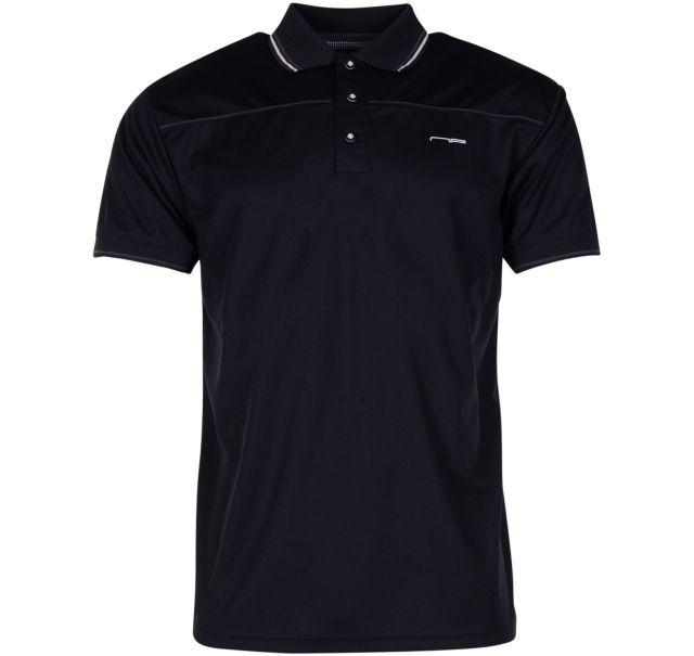 shirt 1801 black s, black, s, varumärken