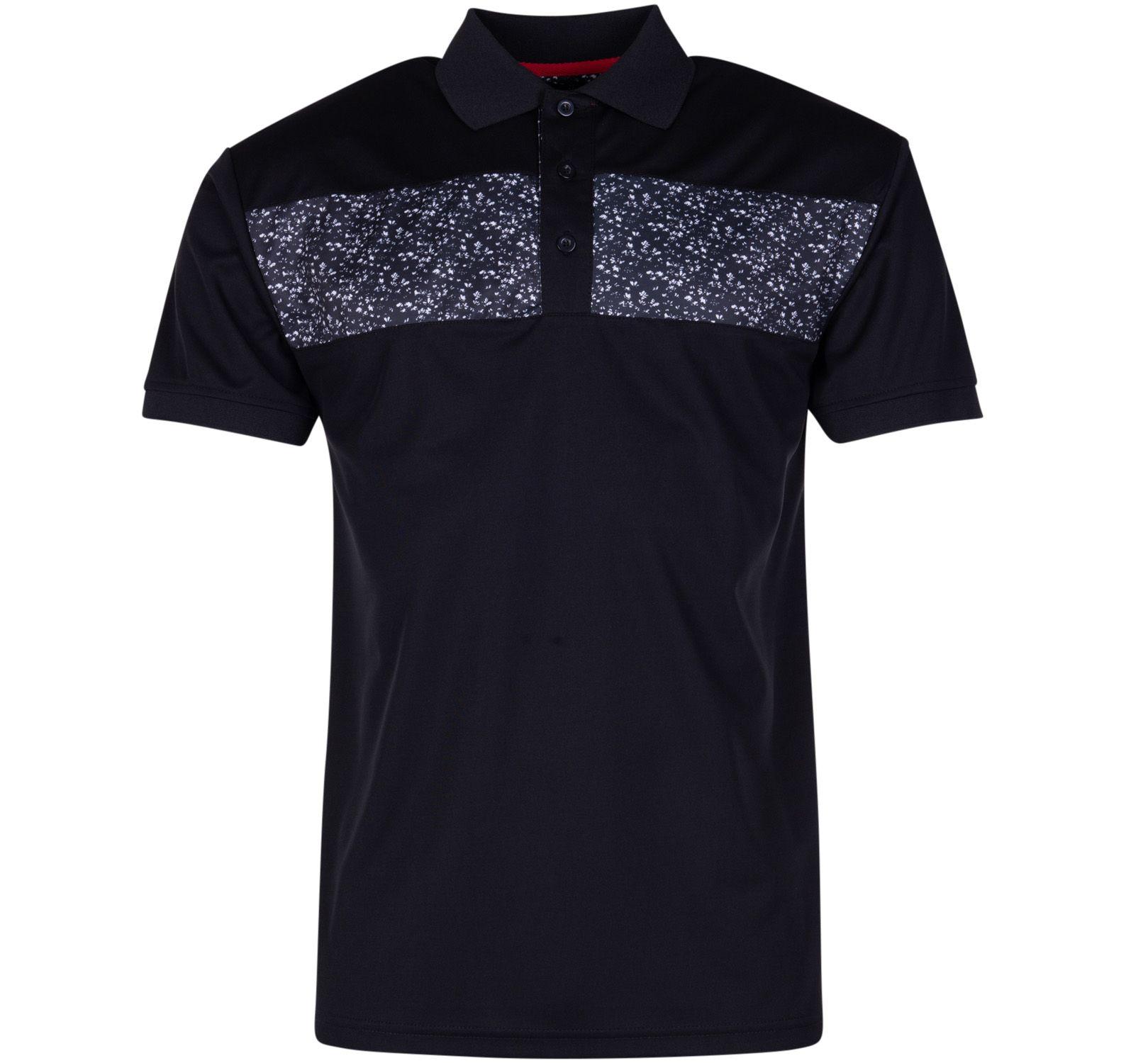 shirt 1904 black s, black, s, varumärken