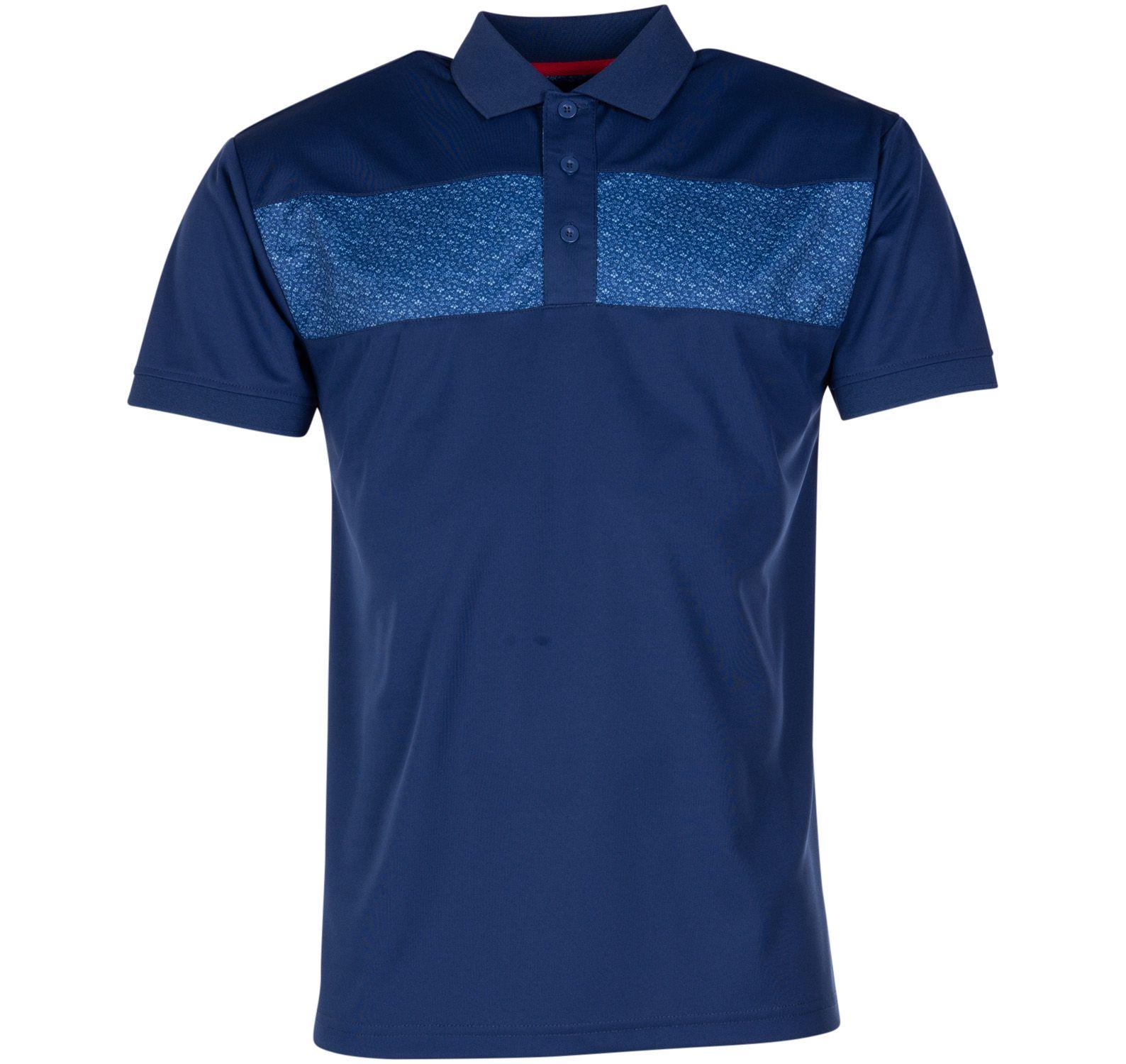 shirt 1905 d blue s, d. blue, s, varumärken