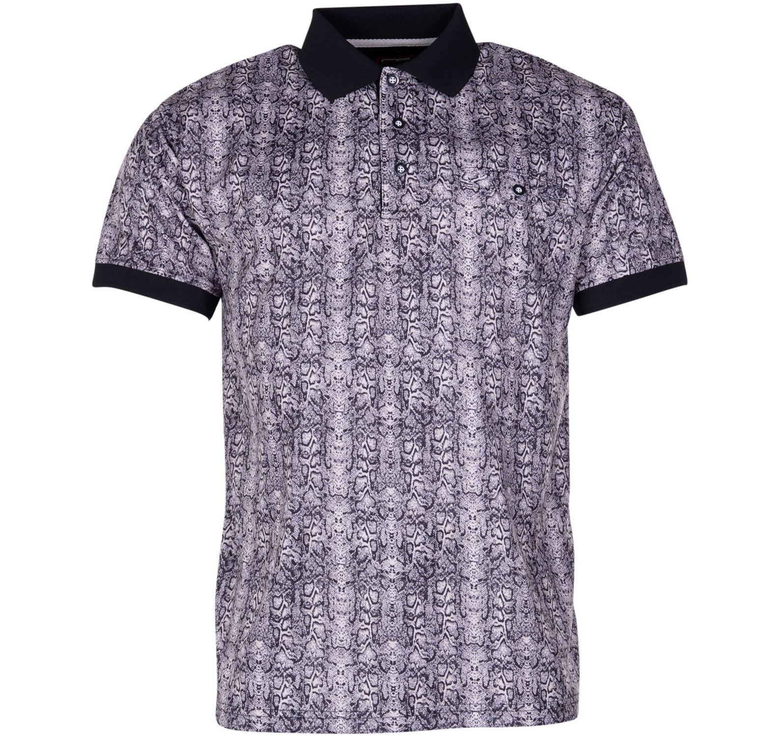 shirt 1908 black s, black, s, varumärken