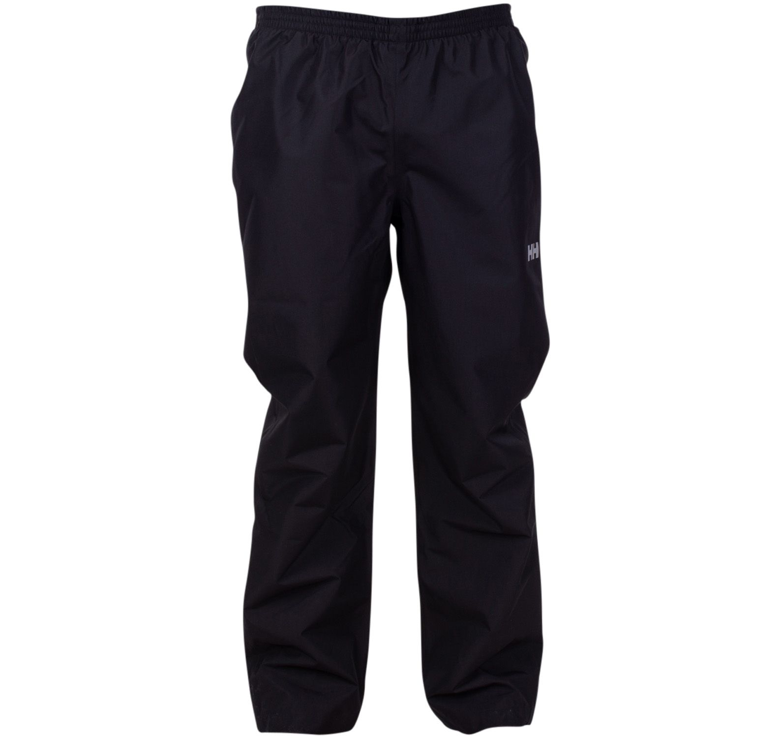 jr dubliner pant, 990 black, 140