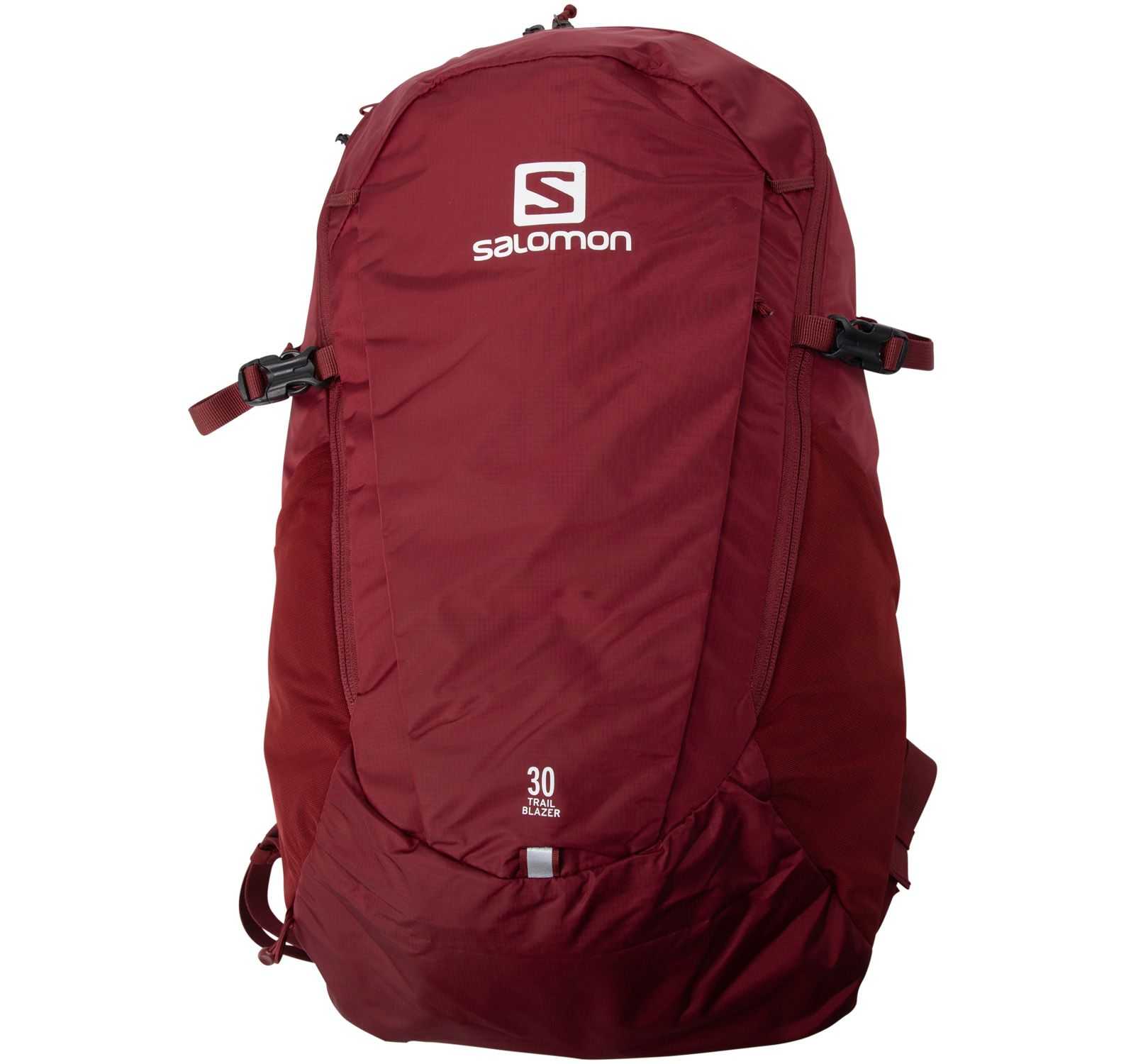 trailblazer 30, red, no size, salomon – salomon