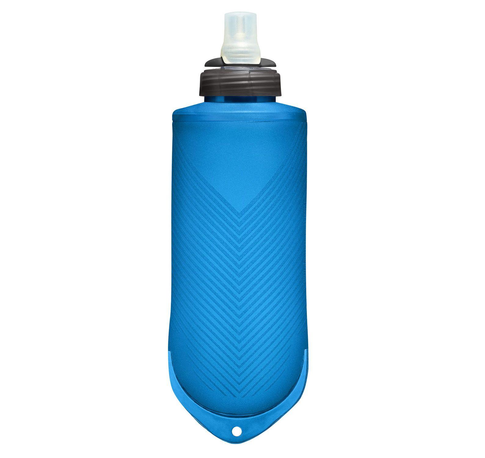 17oz quick stow flask, onecolour, 0.5,  camelbak