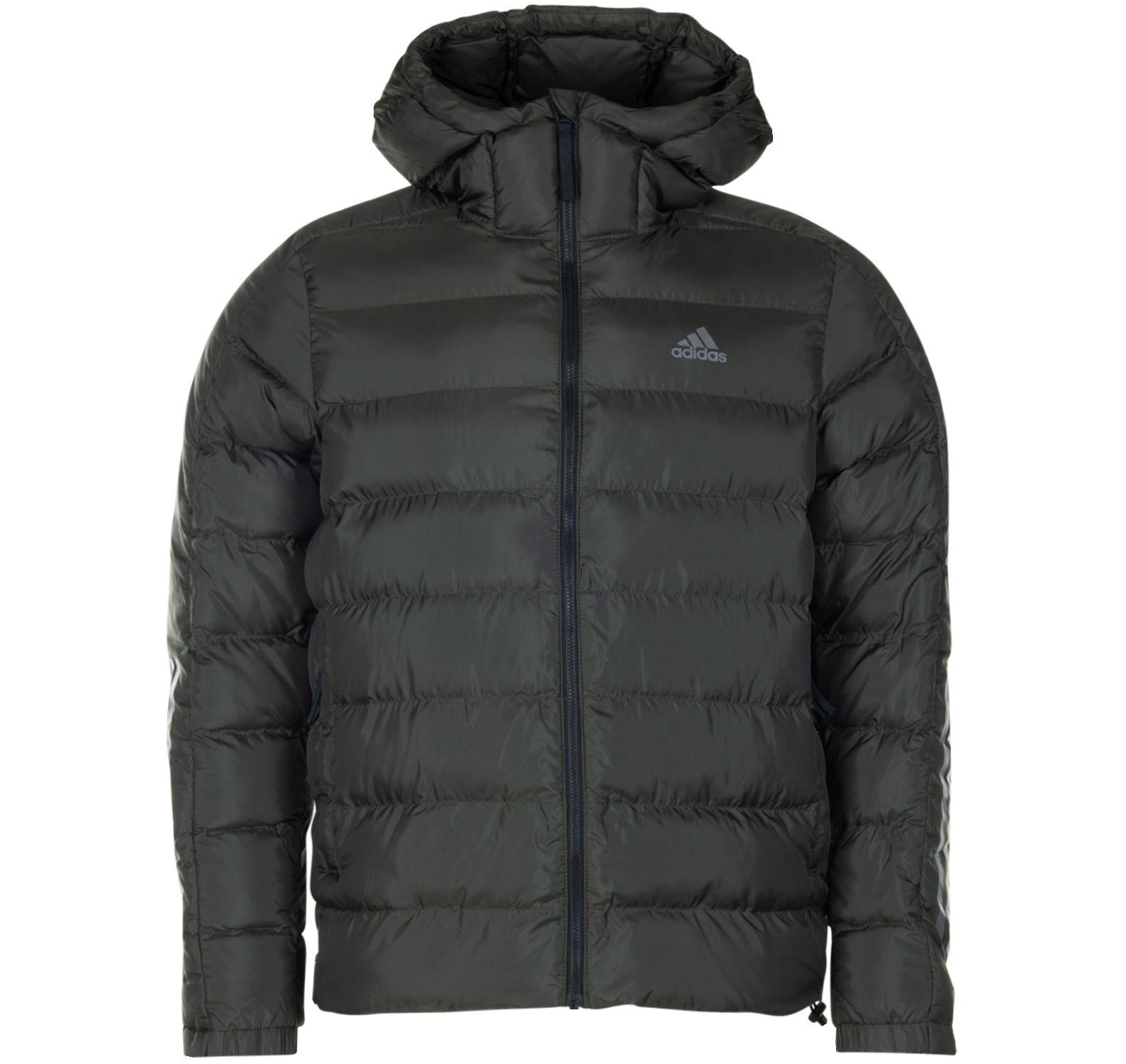 Itavic 3s 2.0 J, Legear, L,  Adidas Kläder
