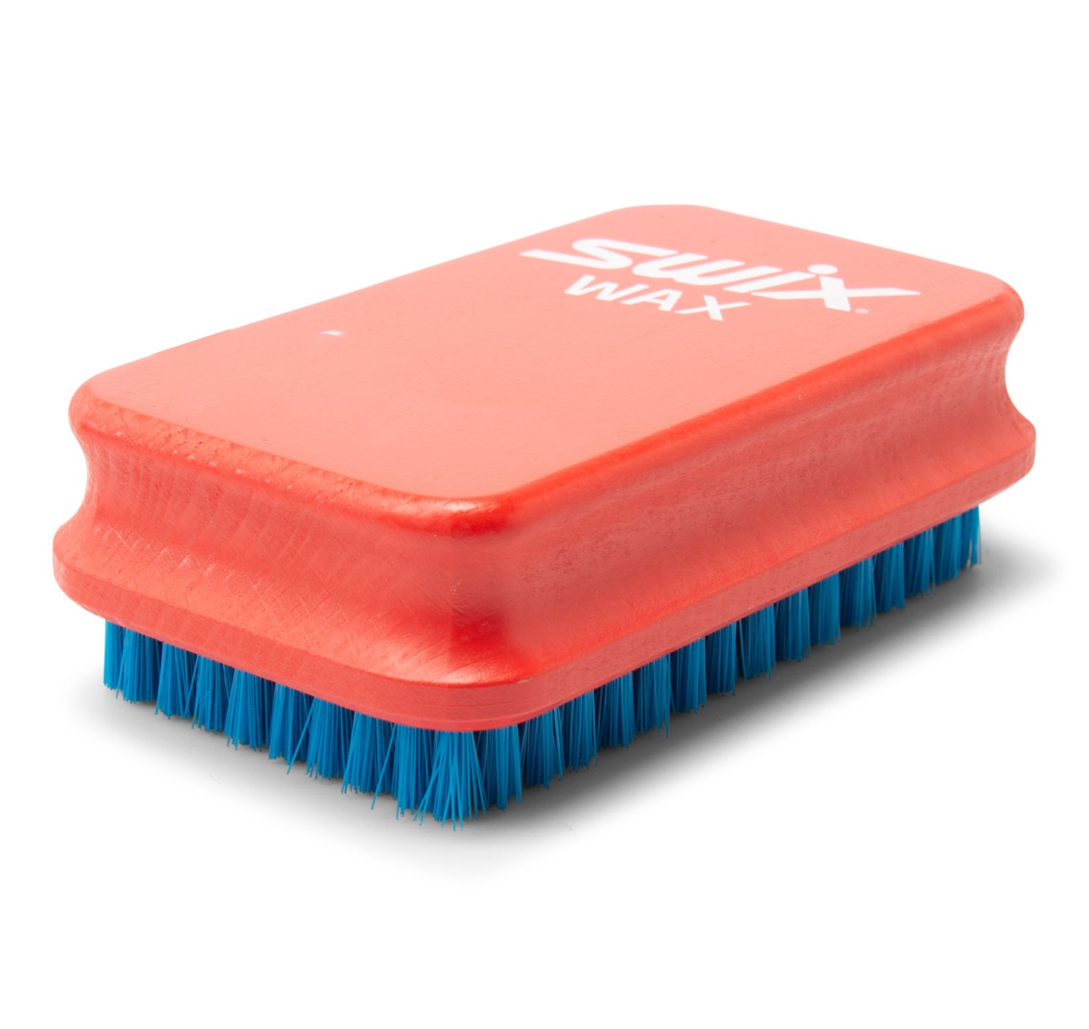 T159b Brush Rect,Combi Bron./N, Unspecified, 57,  Swix
