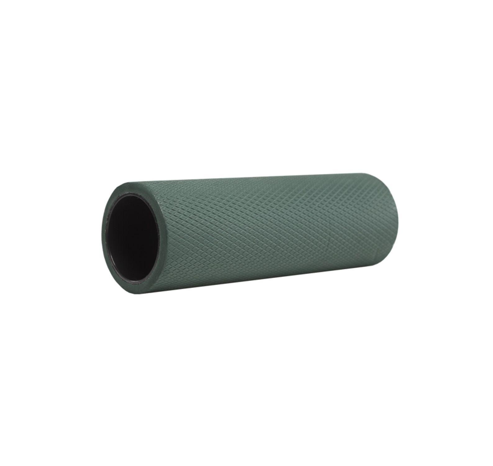 travel tube roll, khaki green, onesize,  casall