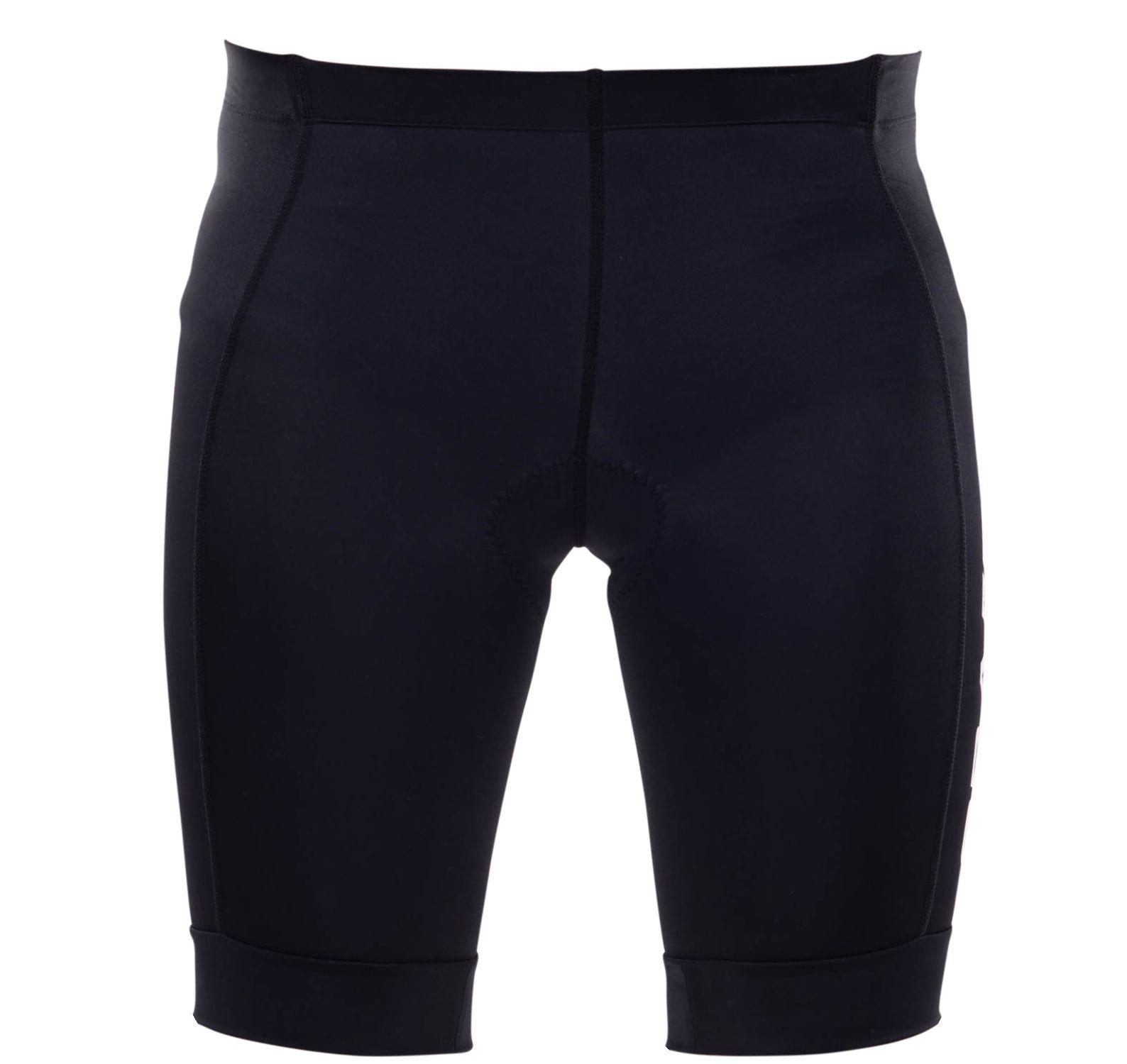 adopt shorts m, black, l,  craft