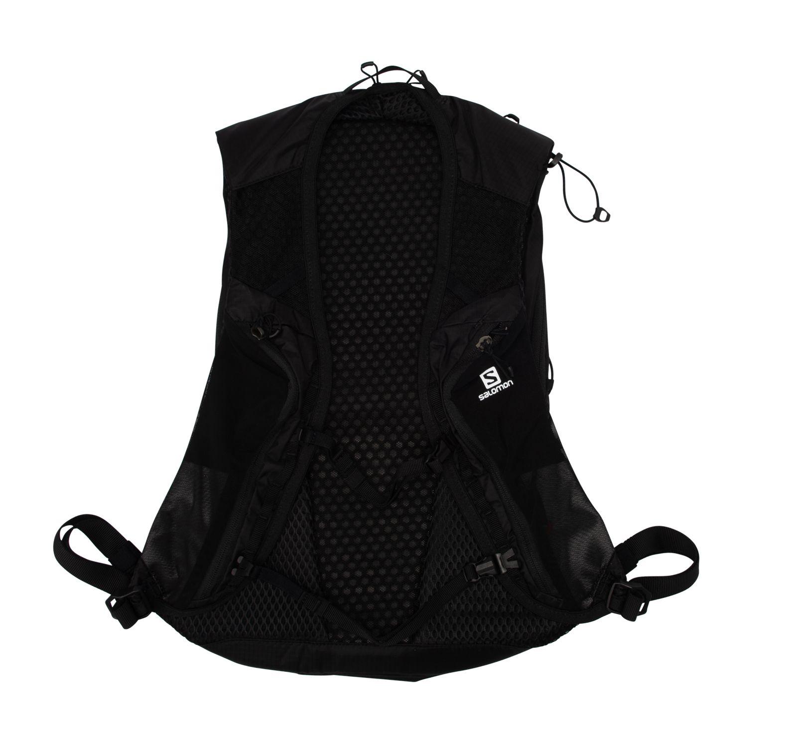 Xt 10, Black, No Size,  Salomon
